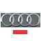 Sanavto Master Качественный ремонт амортизаторов Audi (Ауди)