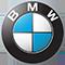 Sanavto Master Качественный ремонт амортизаторов BMW (БМВ)