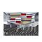 Sanavto Master Качественный ремонт амортизаторов Cadillac (Кадиллак)
