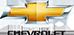 Sanavto Master Качественный ремонт амортизаторов Chevrolet (Шевроле)