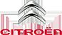 Sanavto Master Качественный ремонт амортизаторов Citroen (Ситроен)