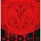 Sanavto Master Качественный ремонт амортизаторов Dodge (Додж)
