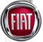 Sanavto Master Качественный ремонт амортизаторов Fiat (Фиат)
