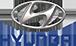 Sanavto Master Качественный ремонт амортизаторов Hyundai (Хундай)