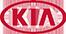 Sanavto Master Качественный ремонт амортизаторов Kia (Киа)