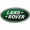 Sanavto Master Качественный ремонт амортизаторов Land Rover (Ленд Ровер)