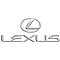 Sanavto Master Качественный ремонт амортизаторов Lexus (Лексус)