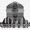 Sanavto Master Качественный ремонт амортизаторов Lincoln (Линкольн)