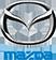 Sanavto Master Качественный ремонт амортизаторов Mazda (Мазда)