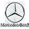 Sanavto Master Качественный ремонт амортизаторов Mercedes Benz (Мерседес Бенц)