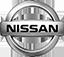 Sanavto Master Качественный ремонт амортизаторов Nissan (Ниссан)