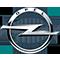 Sanavto Master Качественный ремонт амортизаторов Opel (Опель)