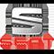 Sanavto Master Качественный ремонт амортизаторов Seat (Сеат)
