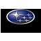 Sanavto Master Качественный ремонт амортизаторов Subaru (Субару)
