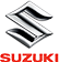 Sanavto Master Качественный ремонт амортизаторов Suzuki (Сузуки)