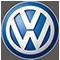 Sanavto Master Качественный ремонт амортизаторов Volkswagen (Фольксваген)