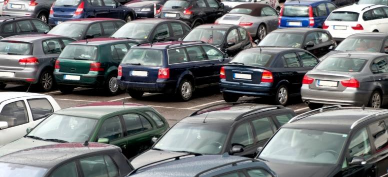 площадка по продаже авто